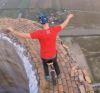 31082016-unicyclist-s