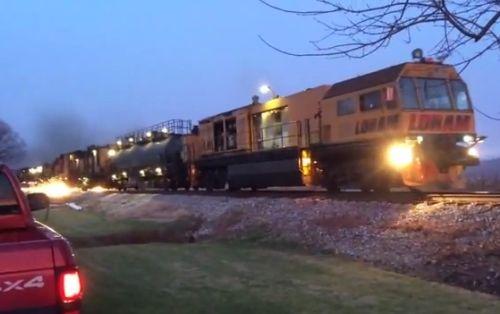 09092016-railgrinder