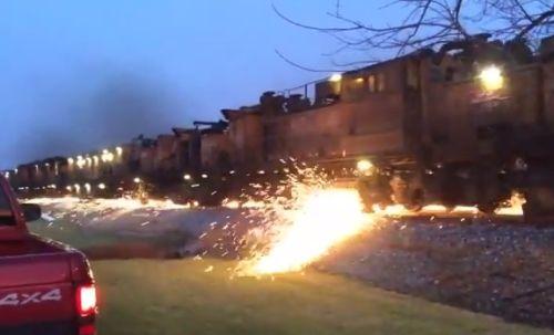 09092016-railgrinder1