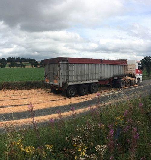 13092016-truck3