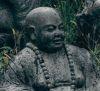 14092016-statues-s