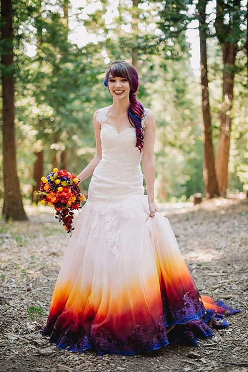 14092016-weddingdress2