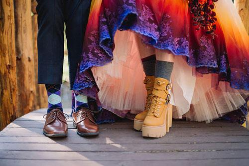 14092016-weddingdress4