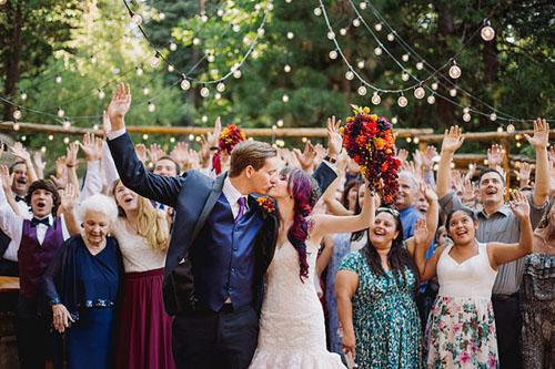 14092016-weddingdress5