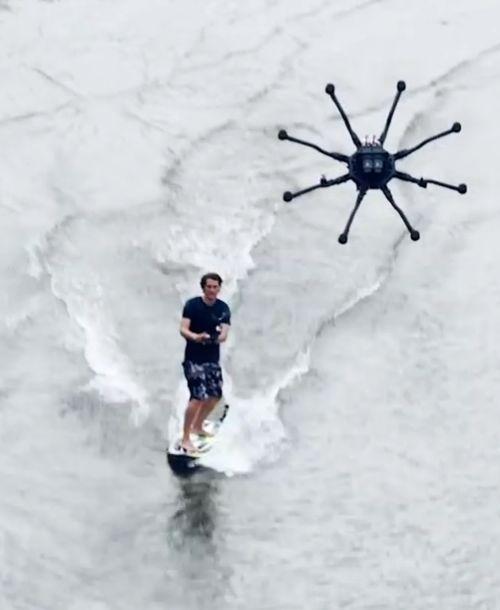 15092016-drone1