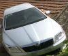 20092016-car-s