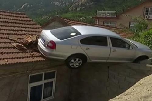 20092016-car