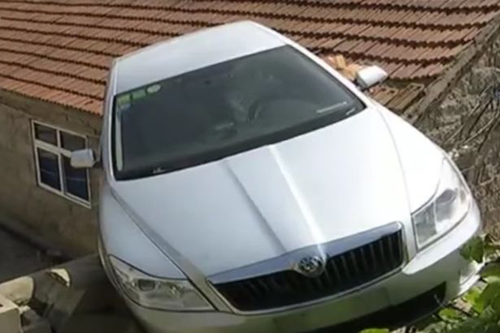20092016-car1