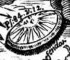 21092016-bookshowsufo-s