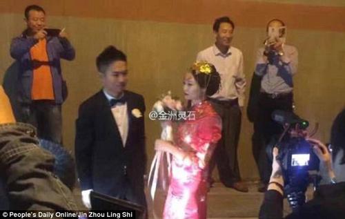 21092016-wedding