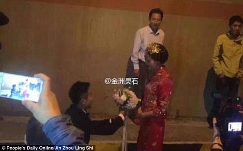 21092016-wedding1