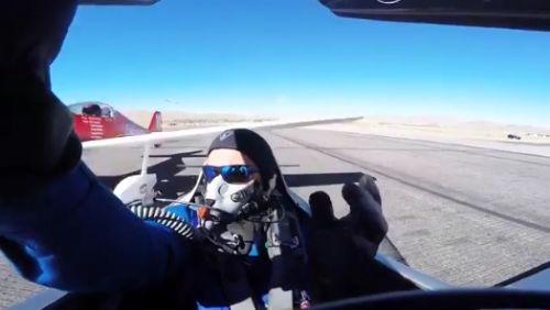 22092016-pilot