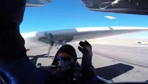 22092016-pilot1