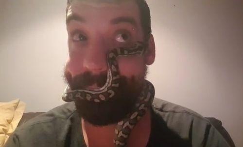 23092016-python