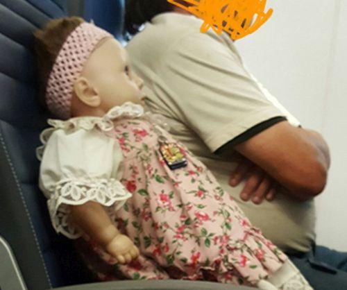 25092016-doll2