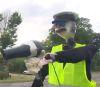 26092016-policemodel-s