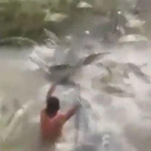 04102016-fishermens1