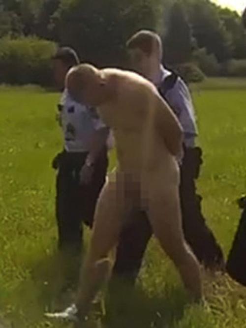 10102016-naked