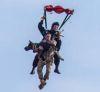 17102016-skydivingdog-s