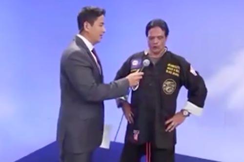20102016-reporter