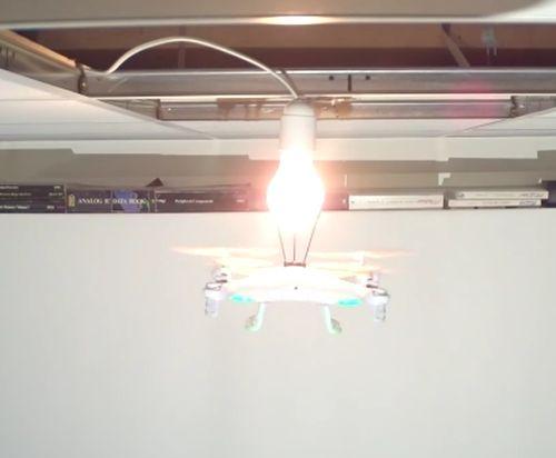 25102016-lightbulb2