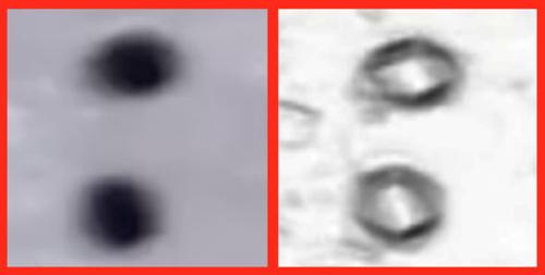 26102016-moonufos2