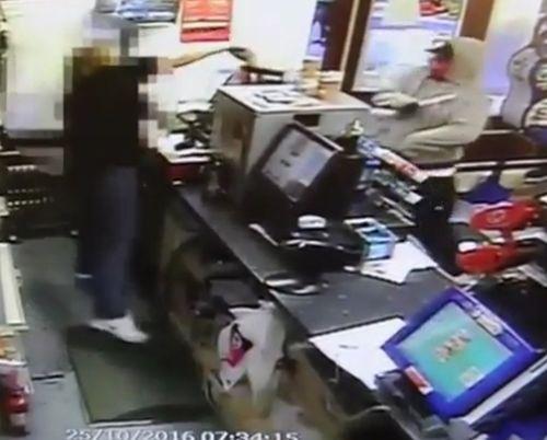 26102016-robber1