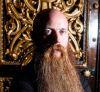 30102016-beard-s