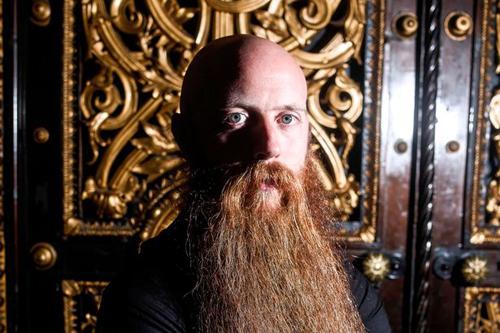 30102016-beard