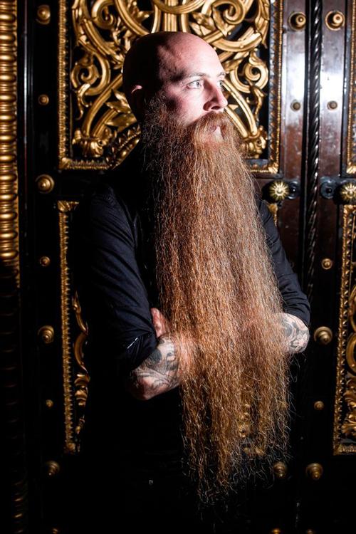 30102016-beard1