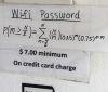 30102016-password-s