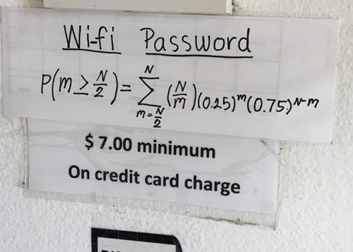 30102016-password