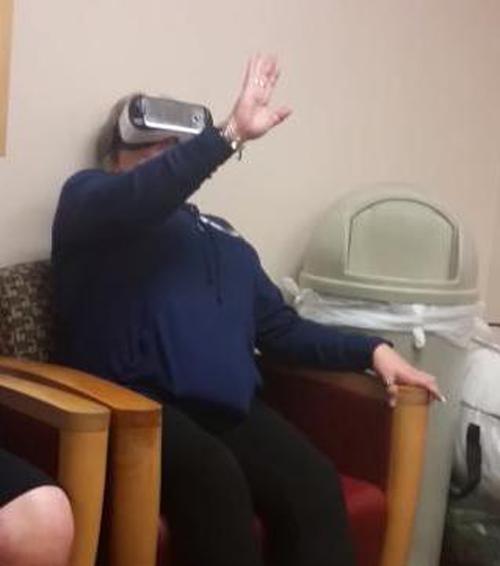 30102016-virtualreality