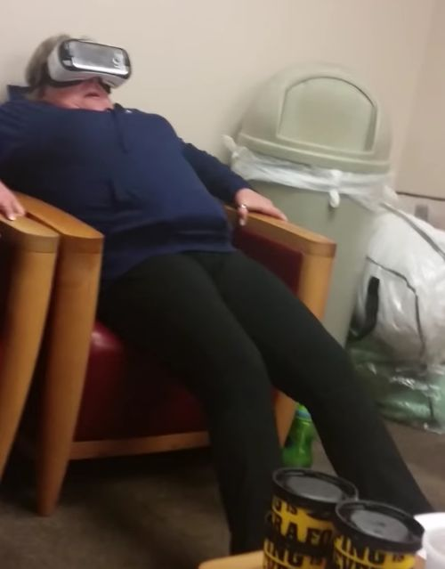 30102016-virtualreality1