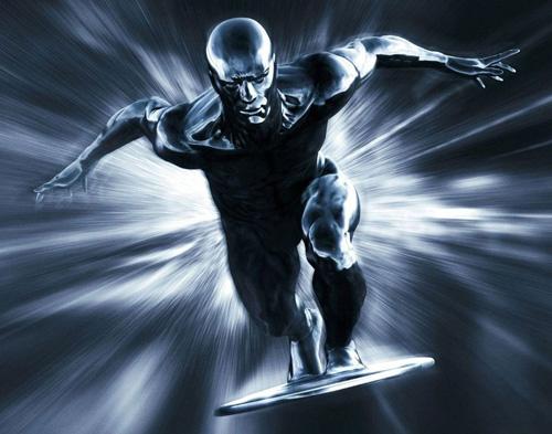 01112016-silversurfer1
