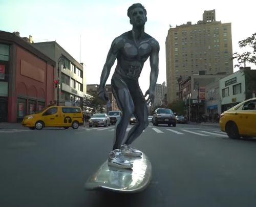 01112016-silversurfer2