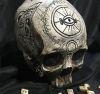 01112016-skullcarver-s