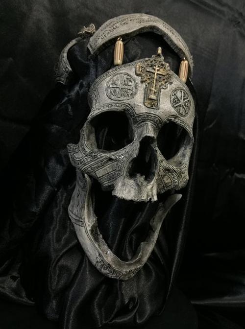 01112016-skullcarver3