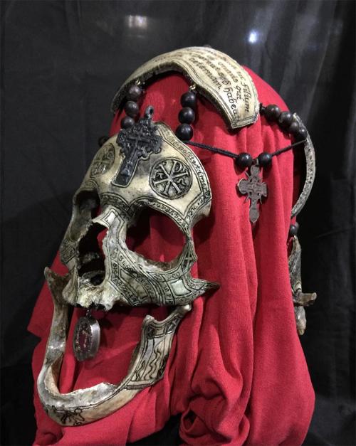 01112016-skullcarver5