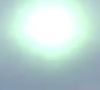 02112016-ufoinjapan-s