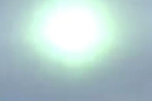02112016-ufoinjapan