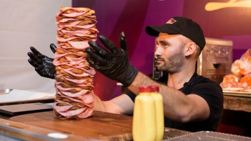 04112016-sandwich