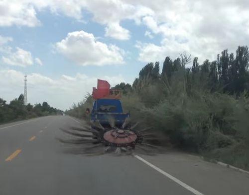 15112016-roadsweeper