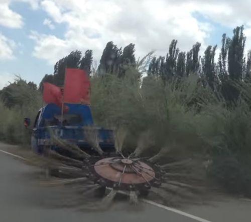 15112016-roadsweeper1