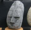 15112016-rocksmuseum-s