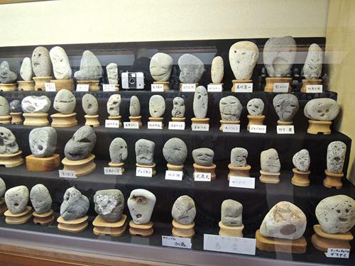 15112016-rocksmuseum10