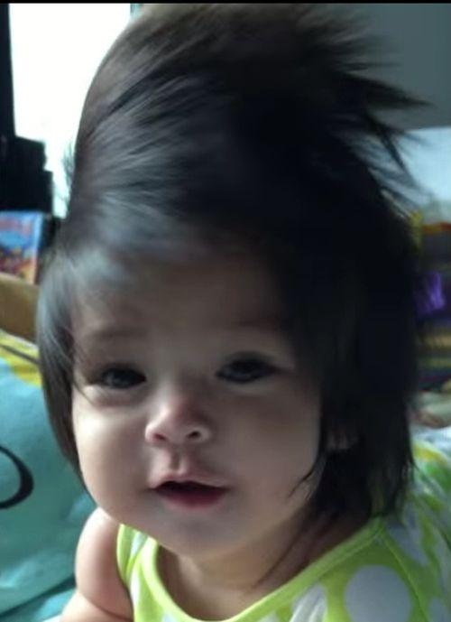 16112016-hair