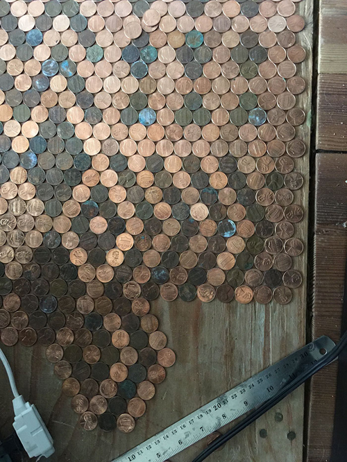 16112016-pennyfloor3