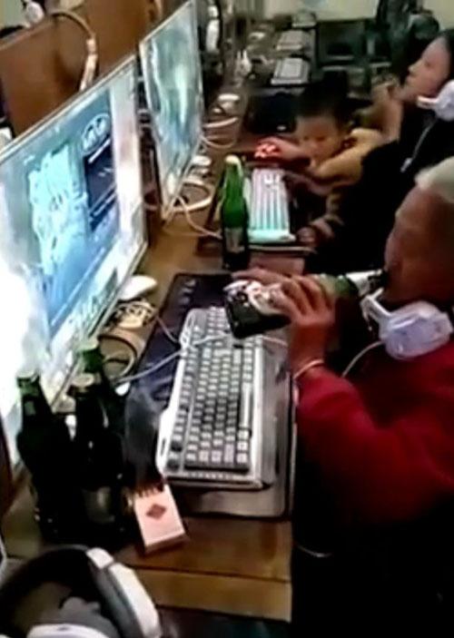 17112016-gaming1