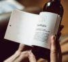 17112016-wine-s